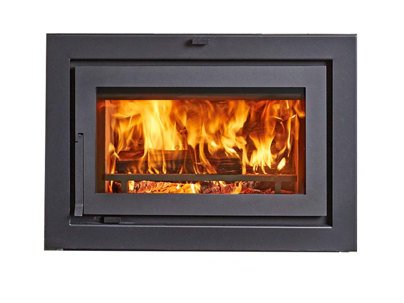 42 Apex Clean Face Fireplaces Fireplace Xtrordinair