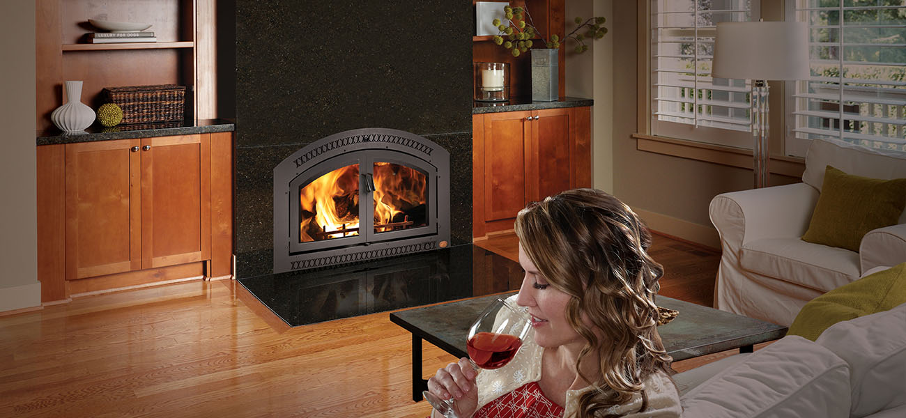 44 Elite Fireplaces Fireplace Xtrordinair