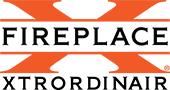Fireplace Xtrordinair Logo