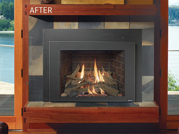 Remarkable Fireplace Manufacturers Incorporated Fireplace Design Ideas Download Free Architecture Designs Grimeyleaguecom