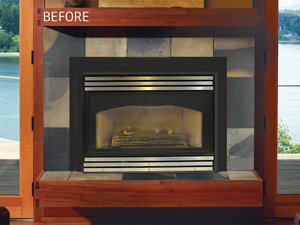 Remarkable Fireplaces Inserts Gas Wood Fireplace Xtrordinair Interior Design Ideas Gentotryabchikinfo