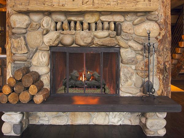 Strange Fireplaces Inserts Gas Wood Fireplace Xtrordinair Download Free Architecture Designs Aeocymadebymaigaardcom